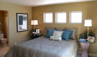 Bedroom Windows Decorating Window Design 3d Bedroom 3d House Free 3d House Pictures And Wallpaper