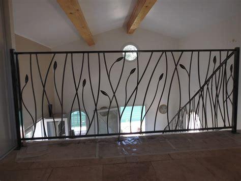 Merveilleux Decoration Escalier D Interieur #3: rampe-d-escalier-contemporaine-sur-mesure-505.JPG
