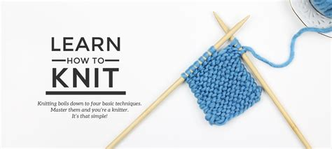 how to knit with how to knit sheep and stitch