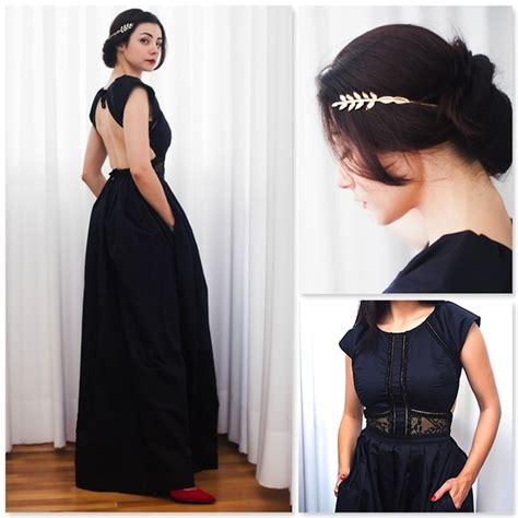 Sabina Maxy White estella m pull shoes sabina blue maxi dress