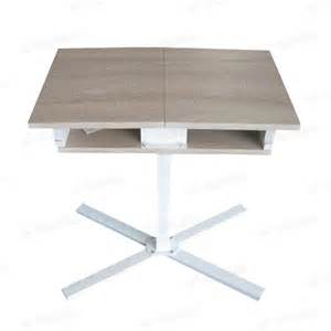 Best Laptop Desk For Bed Portable Folding Extendable Top Sofa Bed Tray Notebook Laptop Table Stand Desk Ebay