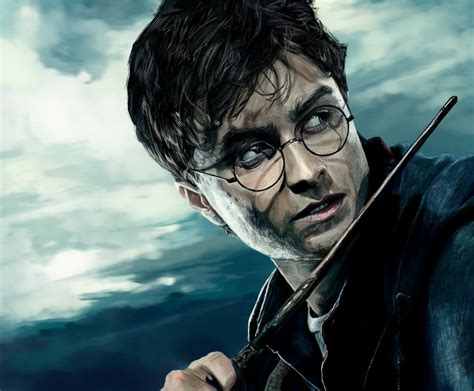 imagenes hd harry potter m 225 s historias sobre harry potter peri 243 dico nmx