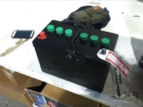 restore agm battery lead acid battery reconditioning
