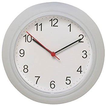 orologi da cucina ikea ikea rusch orologio da cucina orologio da parete con 25