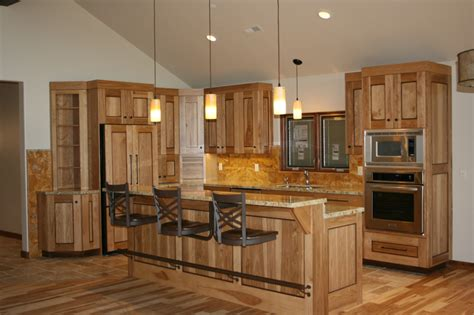 kitchen cabinets utah traditional kitchen cabinets utah swirl woodcraft