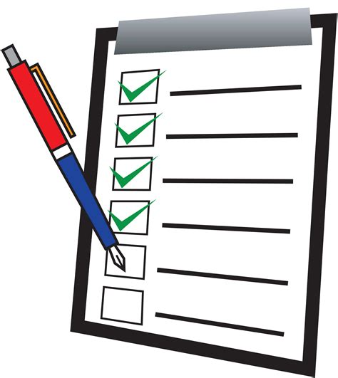 Documents Citizenship Application citizenship application supporting document checklist