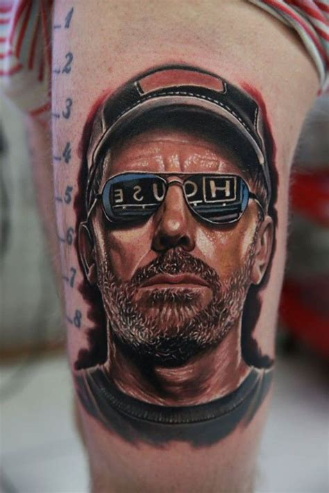 jonny lee miller tattoos 17 best ideas about jonny miller tattoos on