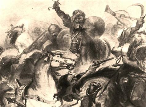 ottoman massacres argolida net σαν σημερα