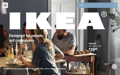 ikea catalogue 2017 pdf catalogo ikea app android su google play