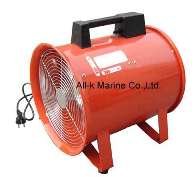 non electric ventilation fans electric portable ventilation fan 591403 manufacturer from