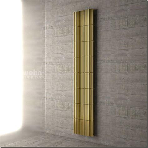 k8 radiatori bamboo wand heizk 246 rper