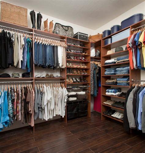 Home Closet Organizer Closet Organizers Home With Open Shelves Walk In West