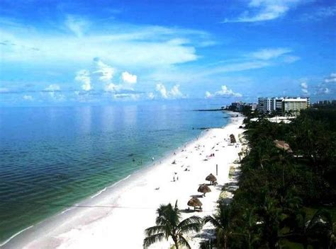 Naples Fl See A Big Move In Your Future Consider 4 Of The Best