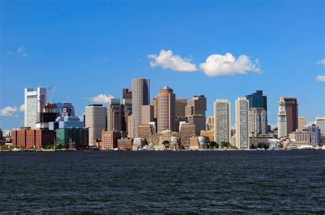 Mba Boston by O Boston Mba Studentmed Bezpłatna Przychodnia Studencka
