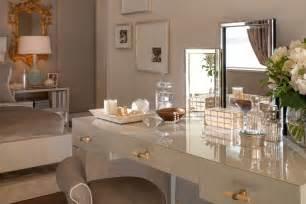 Gold mirror beige walls idea decor interior design shop room ideas