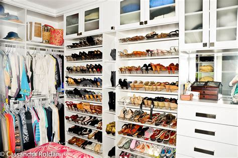Modern Shoe Closet by Marvelous Shoe Racks And Organizers Look Miami Modern
