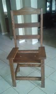 home made electric chair prop haunted house