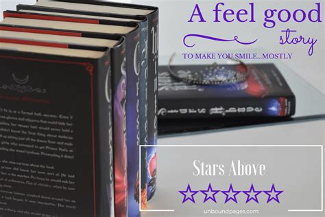 libro stars above a lunar i have a glitch too sometimes i forget by marissa meyer like success