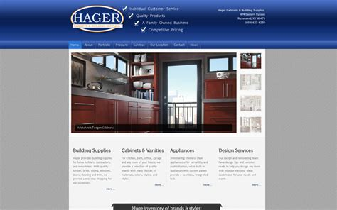 hager cabinets richmond ky hager cabinets richmond ky startup production llc