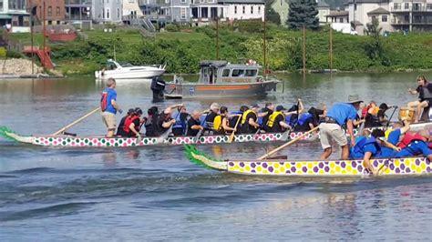 dragon boat racing how to dragon boat racing youtube