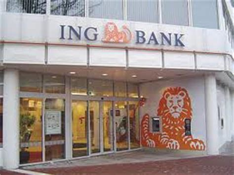 ing bank name 20 of the best logos design and inspiration