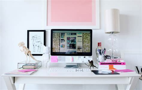 office desk decor desk design ideas