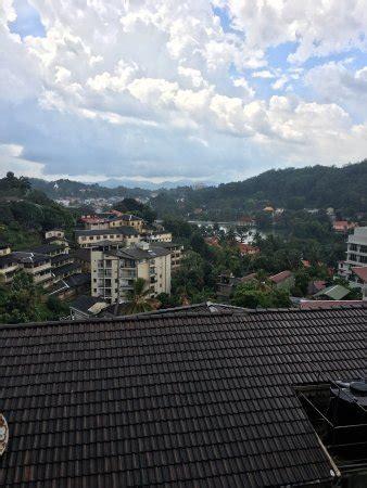 mcleod inn kandy mcleod inn updated 2017 prices hostel reviews kandy