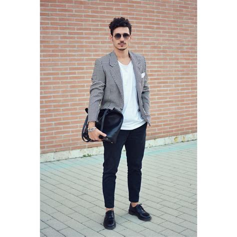 mens fashion android apps on play