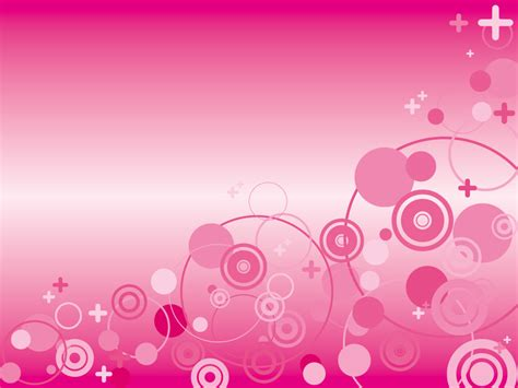 wallpaper pink hd mobile pretty pink wallpaper for desktop wallpapersafari