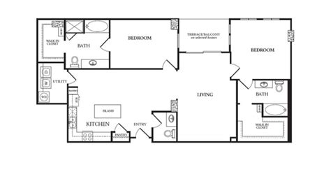 spire denver floor plans evaluating apt lofts in denver slow home studio