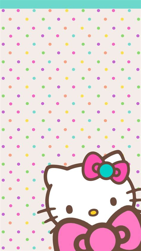 wallpaper hello kitty pink for iphone 275 best images about hello kitty on pinterest iphone 5