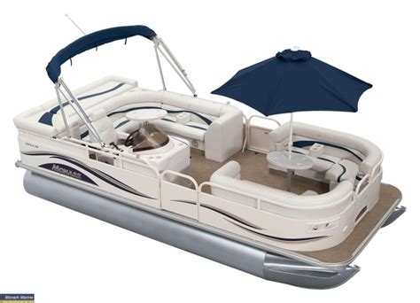 big boat umbrella pontoon umbrella boating accessories ideas pinterest