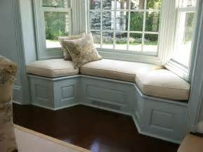 Where To Buy Window Seat Cushions Country Window Seat Cushion Window Seat Cushions Seat