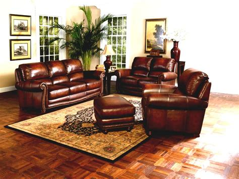 leather living room furniture clearance amusing leather living room furniture sets design living