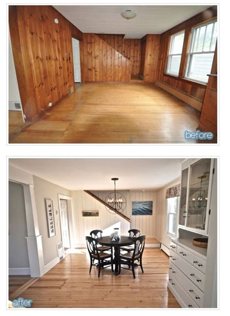 refinish wood paneling best 25 white wood paneling ideas on pinterest painting