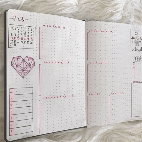 themes tumblr vire diaries 9482 best bullet journal images on pinterest planners
