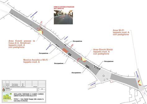 modo arredo urbano rigenerazione 232 cultura arredo urbano e nuovo modo di
