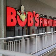bob s furniture bob s discount furniture living rooms york