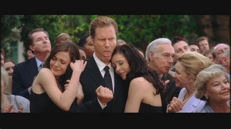 will ferrell wedding crashers funeral funky friday what s your favorite will ferrell character