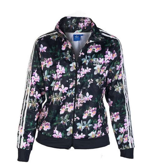 Jaket 3 Colour Adidas Black Hoodie Sweater Hitam Abu Merah jacket adidas floral print jacket wheretoget