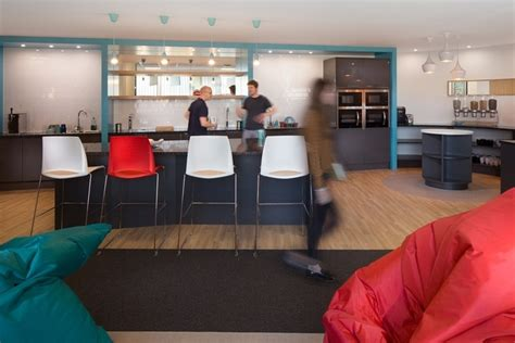 Home Interiors Stockton Visualsoft Hq Offices By Dale Office Interiors Stocktonon
