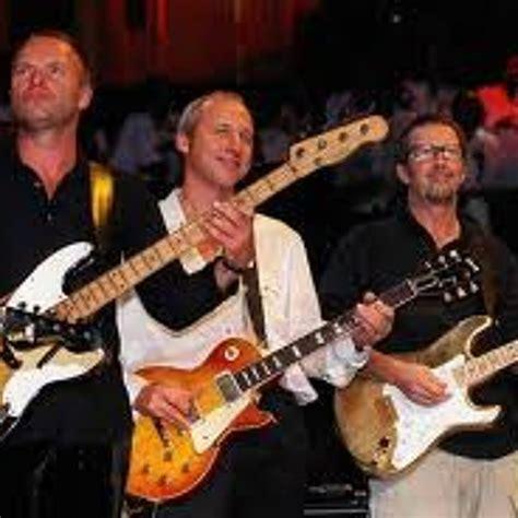 baixar eric padilla guitar download eric padilla guitar baixar progressive rock musicas gratis baixar mp3 gratis