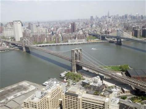 earthquake new york image gallery new york city earthquake