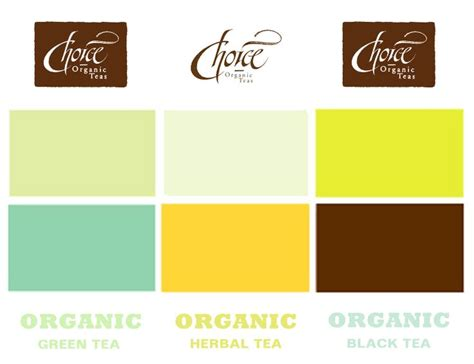organic color 8 best peanut butter label images on package