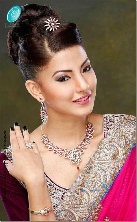 nepali movie dreams actress name wallpaper and images samragyee rl shah