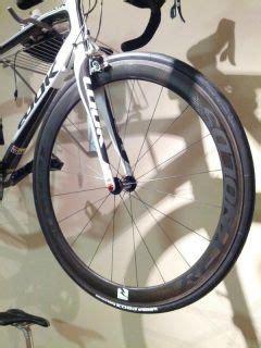 Decal Rims Renolds 5cm strike wheel decals sticker graphics
