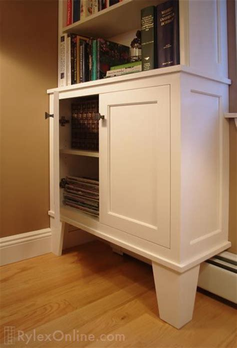 how to build a heated cabinet 14 best images about baseboard heater on pinterest