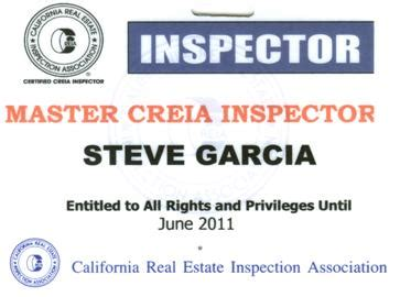building home and construction inspections inspector