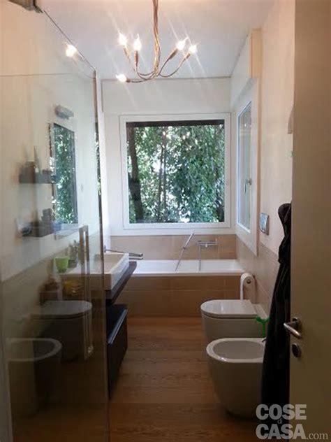 rinnovare vasca da bagno quadro bagno