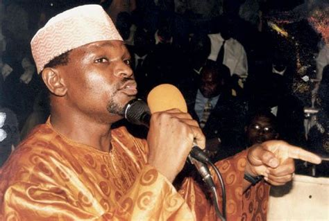 how abacha died 17 years ago al mustapha reveals what killed abacha is exactly what killed mko abiola